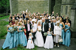 wedding-groups-transfer-services-ireland